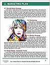 0000074903 Word Templates - Page 8