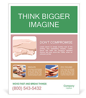 0000074904 Poster Template