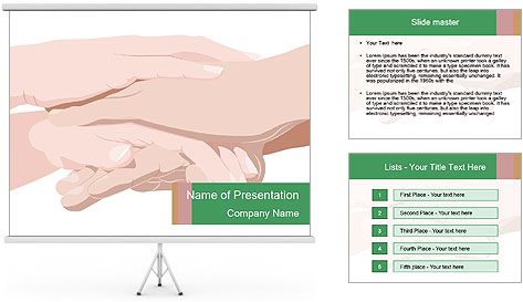 0000074904 PowerPoint Template