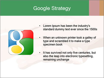 0000074904 PowerPoint Template - Slide 10