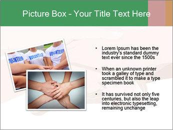 0000074904 PowerPoint Template - Slide 20