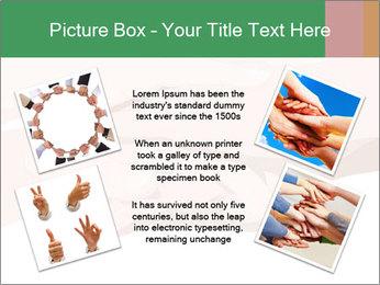 0000074904 PowerPoint Template - Slide 24