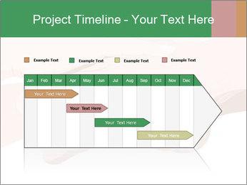 0000074904 PowerPoint Template - Slide 25