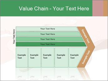 0000074904 PowerPoint Template - Slide 27