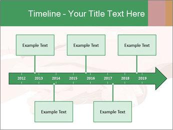 0000074904 PowerPoint Template - Slide 28