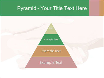 0000074904 PowerPoint Template - Slide 30