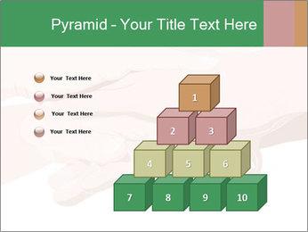 0000074904 PowerPoint Template - Slide 31