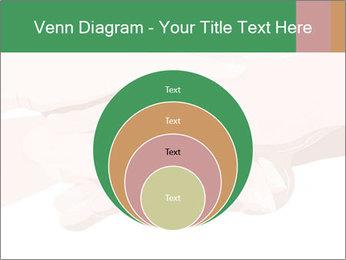 0000074904 PowerPoint Template - Slide 34