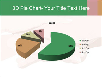 0000074904 PowerPoint Template - Slide 35