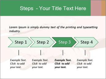 0000074904 PowerPoint Template - Slide 4
