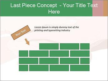 0000074904 PowerPoint Template - Slide 46