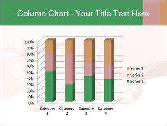 0000074904 PowerPoint Template - Slide 50