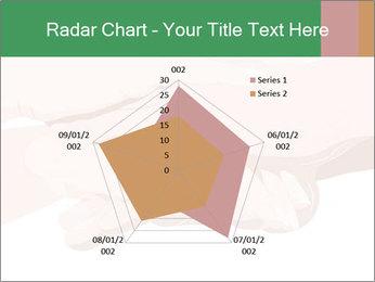0000074904 PowerPoint Template - Slide 51