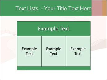0000074904 PowerPoint Template - Slide 59