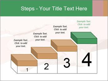 0000074904 PowerPoint Template - Slide 64