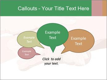 0000074904 PowerPoint Template - Slide 73