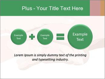 0000074904 PowerPoint Template - Slide 75