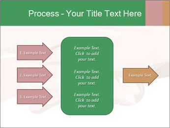 0000074904 PowerPoint Template - Slide 85