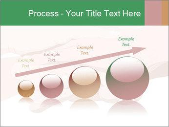 0000074904 PowerPoint Template - Slide 87