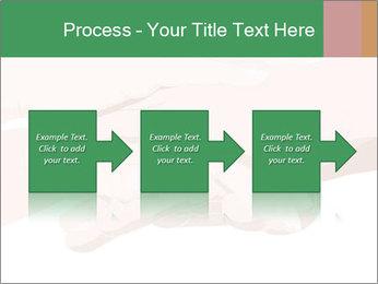 0000074904 PowerPoint Template - Slide 88
