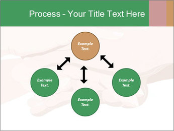 0000074904 PowerPoint Template - Slide 91