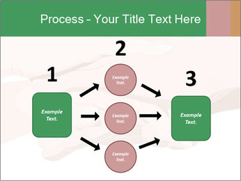 0000074904 PowerPoint Template - Slide 92