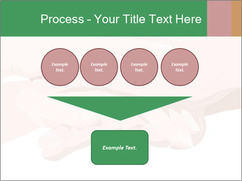 0000074904 PowerPoint Template - Slide 93