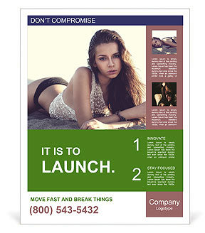 0000074905 Poster Templates