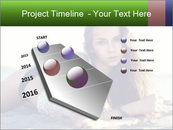 0000074905 PowerPoint Templates - Slide 26