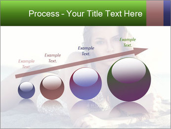 0000074905 PowerPoint Templates - Slide 87