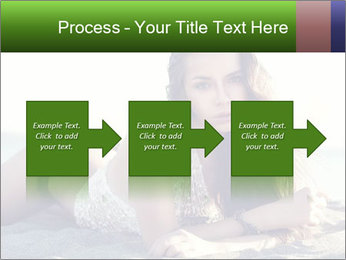 0000074905 PowerPoint Templates - Slide 88