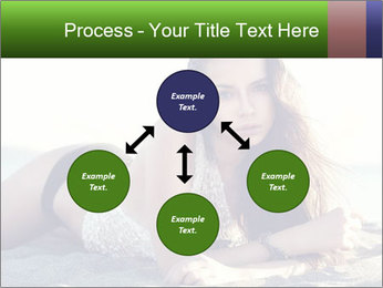0000074905 PowerPoint Templates - Slide 91