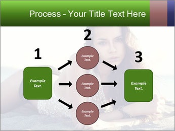 0000074905 PowerPoint Templates - Slide 92