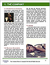 0000074905 Word Template - Page 3