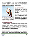 0000074905 Word Template - Page 4