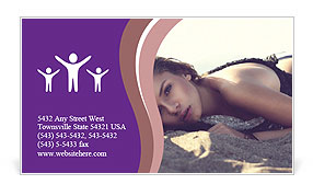 0000074906 Business Card Templates