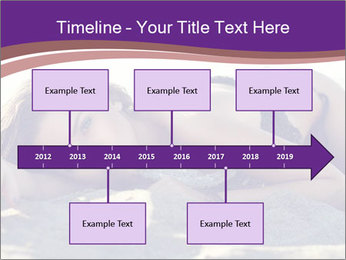 0000074906 PowerPoint Template - Slide 28