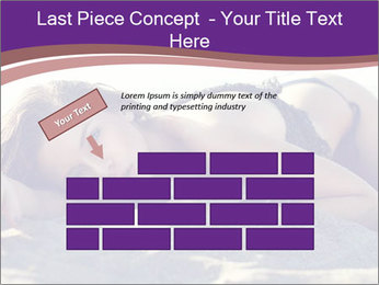 0000074906 PowerPoint Template - Slide 46