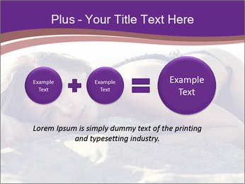 0000074906 PowerPoint Template - Slide 75