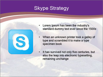0000074906 PowerPoint Template - Slide 8