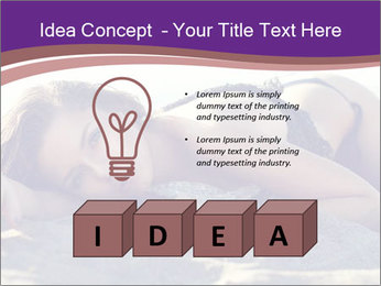 0000074906 PowerPoint Template - Slide 80