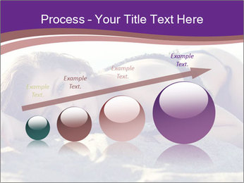 0000074906 PowerPoint Template - Slide 87