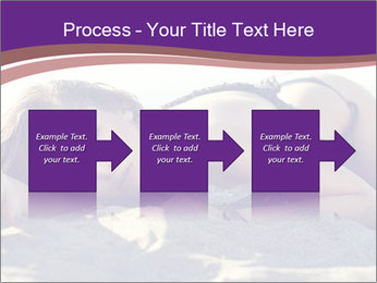 0000074906 PowerPoint Template - Slide 88
