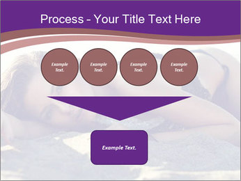 0000074906 PowerPoint Template - Slide 93