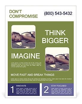 0000074907 Flyer Template