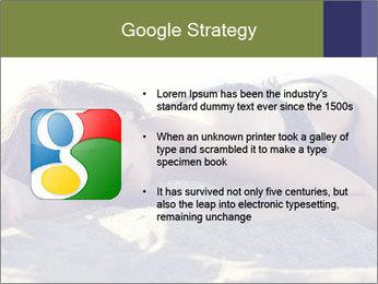 0000074907 PowerPoint Templates - Slide 10