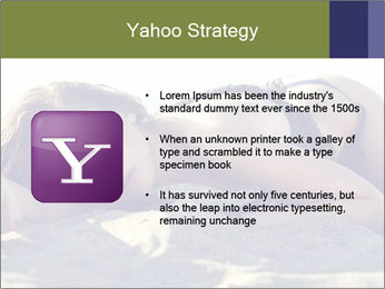0000074907 PowerPoint Templates - Slide 11