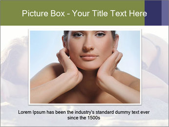 0000074907 PowerPoint Template - Slide 16