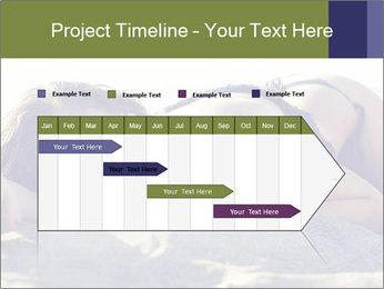 0000074907 PowerPoint Templates - Slide 25