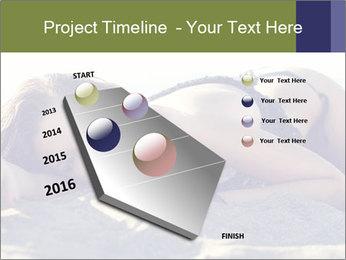0000074907 PowerPoint Templates - Slide 26